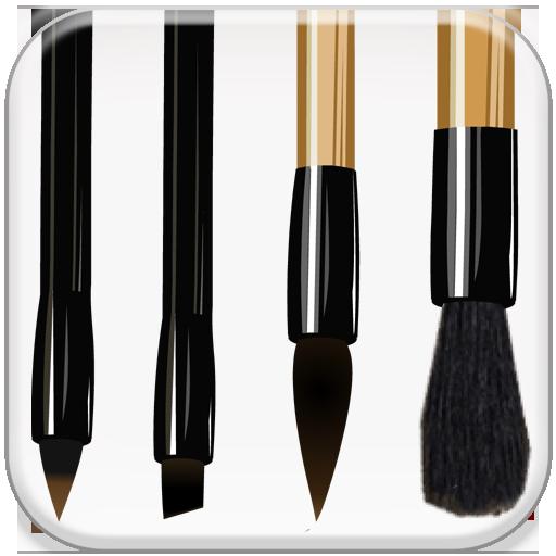 Sketch O Paint LOGO-APP點子