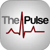 The Pulse Church