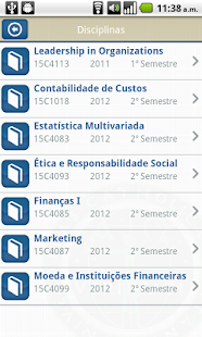 MyCatólica- screenshot thumbnail