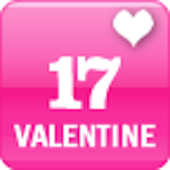 Seventeen Valentine Party