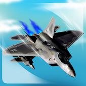 Juegos de aviones