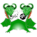 gforth - GNU Forth for Android Icon