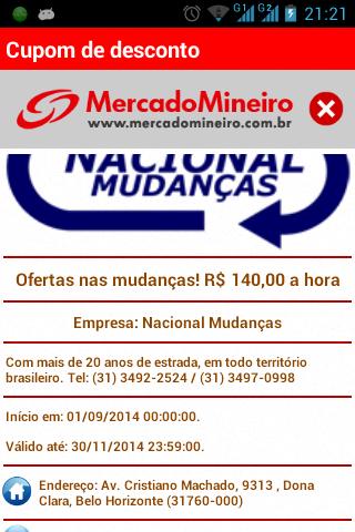 Mercado Mineiro Apk Download 2
