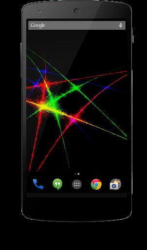 Nexus Color