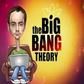 Big Bang Theory +