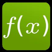 Matemaatika minileksikon