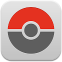 PokéCreator icon