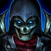 Hail to the King: Deathbat 1.13 Icon