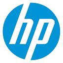 HP Print Service Plugin APK