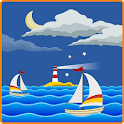 MyOcean HD icon
