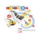 AA HandsOn Museum Music Player logo