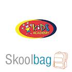Kids Academy Glenmore Park icon