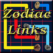 Zodiac Links