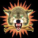 Tetnis logo