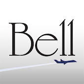 Bell Aviation