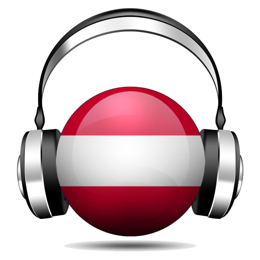 Austrian Radio Austria