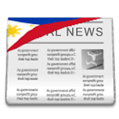 Philippines News Headline