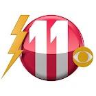 WJHL Radar icon