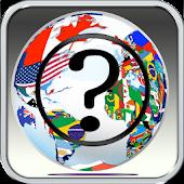 Guess da Countries - Flag Quiz