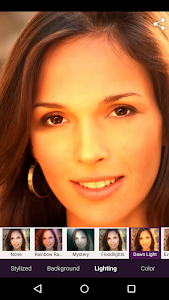 Visage Lab PRO - face retouch v2.14
