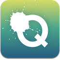 Quizmash icon