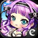 Efun-蘿莉聯盟 icon