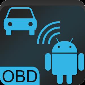 auto scan obd2 obd ii app app. Black Bedroom Furniture Sets. Home Design Ideas