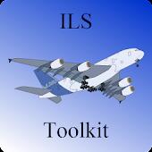ILS Toolkit