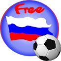 Russia Soccer Wallpaper