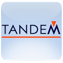 Tandem icon