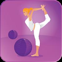 Pilates Workout Exercises 4.3