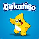 Dukatino icon