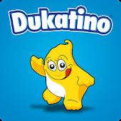 Dukatino