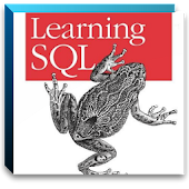 SQL Reference Learning (new)