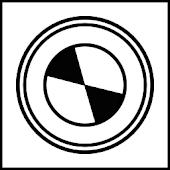 RollingGeometryLiveWallpaper