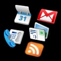 Executive Assistant (adware) icon