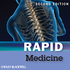 Rapid Medicine, 2nd Edition icon