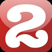 Radio 2 Costa Rica