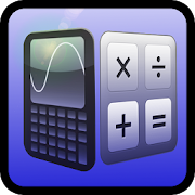 Maths calc/grah/table