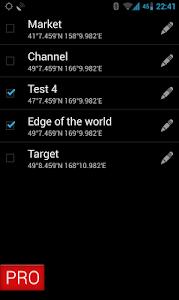 GPS Status & Toolbox v5.3.111