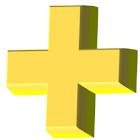 Symbols Pro icon
