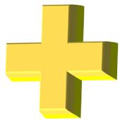 Symbols Pro