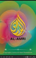 Screenshot of Sifat 20: Sifat-Sifat Allah