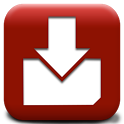 AppAutoBackup Manager icon