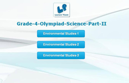 Grade-4-Oly-Sci-Part-2
