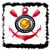 Gritos do Timão - Corinthians