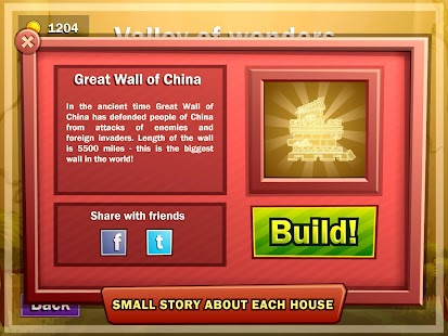 Happy Builder 2 - screenshot thumbnail