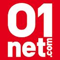 01net icon