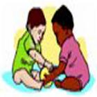 Child Development Milestones icon