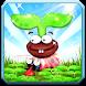 Chubby Grass V1
